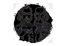 ОУ Св. Св. Кирил и Методий - ОУ Св. Св. Кирил и Методий - Дълбок извор